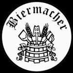Das Logo der Biermacher