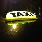 khc018_taxi_coverart